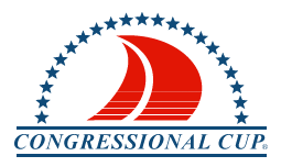 CongressionalCup_Logo New